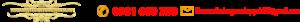 Tại sao khách hàng tín nhiệm lựa chọn khoan rút lõi bê tông Mạnh Quỳnh?