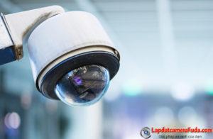 Camera Fuda cung cấp các dòng sản phẩm thông minh nổi trội